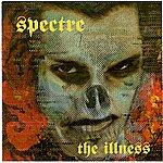 Spectre The Illness