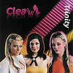 Clea Trinity