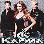 Karma Seven Days