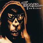 Topazz New Millenium