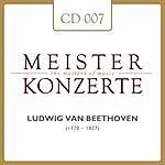 Wiener Symphoniker Meisterkonzerte: Ludwig Van Beethoven