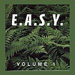 Easy Easy Volume 1