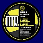 Marco G Eveready EP