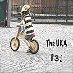 U-Ka 3
