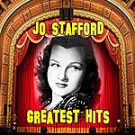 Jo Stafford The Very Best Of