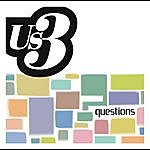 Us3 Questions