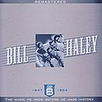 Bill Haley The Early Years B