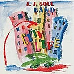 JJ Soul Band City Life