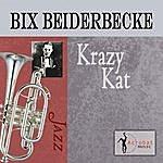 Bix Beiderbecke Krazy Kat