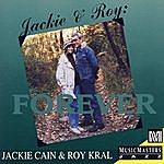 Jackie Cain Jackie And Roy: Forever