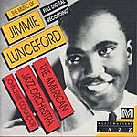 John Lewis The Music Of Jimmie Lunceford