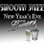 Tony Thomas Smooth Jazz New Year's Eve For Lovers