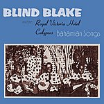 Blind Blake Bahamian Songs