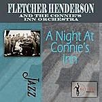 Fletcher Henderson A Night At Connie's Inn
