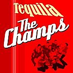 The Champs Tequilla - The Champs