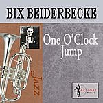 Bix Beiderbecke One O'Clock Jump