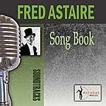 Fred Astaire Song Book