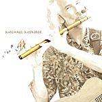 Michael Monroe Simple Life
