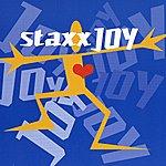 Staxx Joy