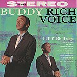 Buddy Rich Rich Voice