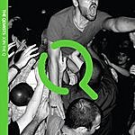 The Qemists Join The Q