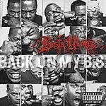 Busta Rhymes Back On My B.S. (UK Digital Album)(Parental Advisory)