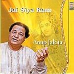Anup Jalota Jai Siya Ram