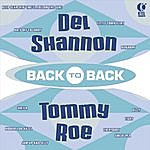 Del Shannon Back To Back