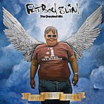 Fatboy Slim Why Try Harder (The Greatest Hits)