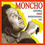 Moncho Singles Collection