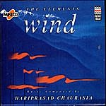 Hariprasad Chaurasia The Elements - Wind