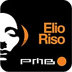 Elio Riso If You Want To
