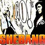 Shebang Go!