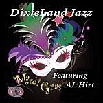 Al Hirt DixieLand Jazz