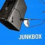 Junkbox Junkbox