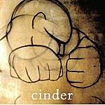 Cinder Home