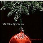 Gary Smith The Music Of Christmas - Disk 1