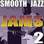 Aperture Smooth Jazz Jams 2