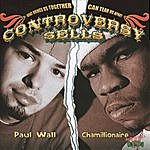 Paul Wall Controversy Sells