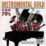 The London Pops Orchestra Instrumental Gold: The 70's