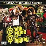 The Jacka The Price Of Money (Parental Advisory)
