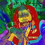 H.R. Hey Wella (Single)