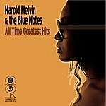 Harold Melvin & The Blue Notes All Time Greatest Hits