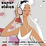 Bay City Rollers Shang A Lang