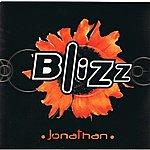 Jonathan Blizz