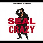 Seal Crazy (Acoustic/Instrumental Version)
