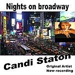 Candi Staton Nights On Broadway