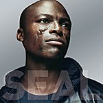 Seal Seal IV Explained (Internet Album)