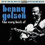 Benny Golson Very Best Of
