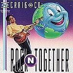 Craig Taubman Rock 'n Together